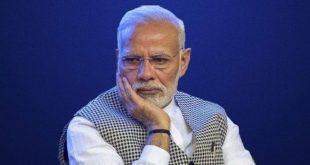 ڈونلڈٹرمپ کا بھارت دورہ ، بڑے تحفے کا اعلان، نریندر مودی بھی پریشان