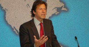 وزیراعظم عمران خان نے ووہان میں پھنسے پاکستانیوں کا خیال رکھنے کی ہدایت کردی