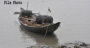 پاکستان نے 4 بھارتی کشتیاں پکڑ لیں،  نگرانی ہورہی تھی ؟ تفصیلات منظرعام پر