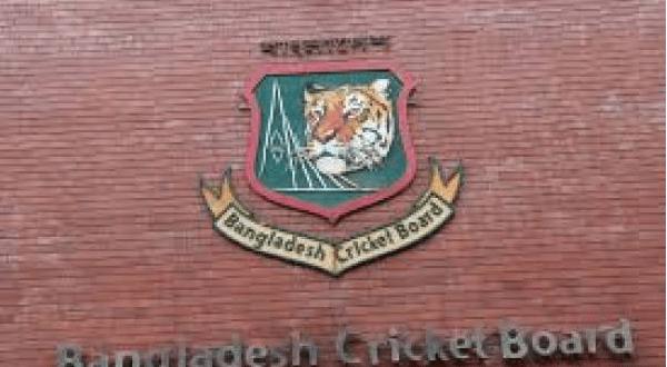 بنگلادیش نے عبدالرزاق کو سلیکٹر کے عہدے کی پیشکش کردی