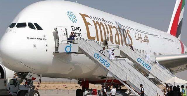 سعودی حکومت کی غیر ملکی ائیرلائنز کے عملے پر جہاز سے نکلنے پر پابندی