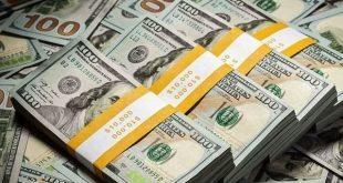 روپے کی تاریخی بےقدری؛  ڈالر کی اونچی اڑان ،ایک ڈالر 168 روپے کا ہوگیا