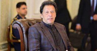 'پٹرول 15 روپے سستا ، مزدوروں کیلئے 200 ارب، 4 مہینے تک غریبوں کو وظیفہ کیلئے 150 ارب روپے دیں گے'وزیر اعظم نے معاشی ریلیف پیکج کا اعلان کردیا