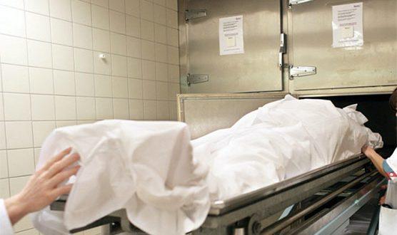 ٹھٹھہ سے ماں اور 4 بچوں کی لاشیں برآمد، پوسٹمارٹم کیلئے ہسپتال منتقل