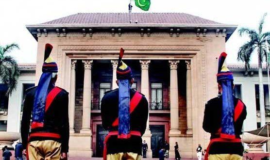 پنجاب اسمبلی میں ایم ٹی آئی ایکٹ منظور، گرینڈ ہیلتھ الائنس کا ایکٹ کیخلاف عدالت جانے کا فیصلہ