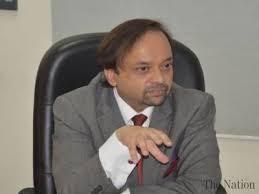 لندن میں نواز شریف کے ذاتی معالج ڈاکٹر عدنان پر نقاب پوش افراد کا حملہ ،شدید زخمی