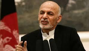 امن معاہدے میں اہم پیش رفت، افغان صدر نے طالبان قیدیوں کی رہائی کے پروانے پر دستخط کر دیے