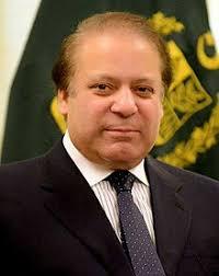 نوازشریف کی ضمانت کا معاملہ ایک بار پھر اسلام آبادہائیکورٹ پہنچ گیا،پنجاب حکومت نے نوازشریف کی ضمانت مسترد کا خط ہائیکورٹ میں جمع کرادیا