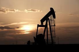 عالمی منڈی میں خام تیل سستا،برطانیہ میں قیمت ڈھائی سال کی کم ترین سطح پرآگئی
