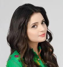 اداکارہ ارمینا خان کا باضابطہ شادی کرنے کا اعلان ، دولہا کون ہے؟