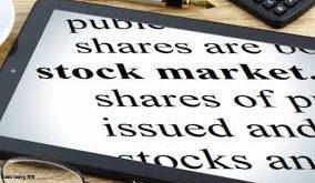 کوروناوائرس سے عالمی سٹاک مارکیٹیں بری طرح متاثر