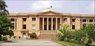 تعلیم کے نام پرلوگوں کو لوٹ رہے ہیں احساس نام کی چیز نہیں ہے ،سندھ ہائیکورٹ نجی سکولوں میں مختلف ایونٹس کے نام پر زائدفیسیں لینے کے کیس پر برہم