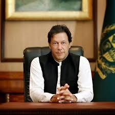 وزیر اعظم عمران خان آج پشاور اور ضلع مہمند کا دورہ کریں گے