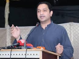 وزیر اعظم نے کراچی کے ارکان قومی و صوبائی اسمبلی کو