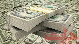 انٹر بینک میں ڈالر کی قیمت میں ایک مرتبہ پھر ہوشربا اضافہ ،سات ماہ کی بلند ترین سطح پر پہنچ گیا