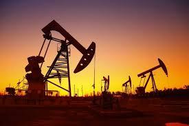سعودی اعلان کے بعد عالمی منڈی میں تیل کی قیمتیں مزید کم، پاکستانیوں کو کتنا فائدہ ہوگا؟بہت بڑی خوشخبری آگئی