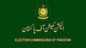 پی ٹی آئی رکن قومی اسمبلی محمد اسلم خان کی نااہلی کیلئے دائر درخواست خارج