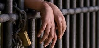کرونا وائرس سے بچاوکیلئے سندھ میں قیدیوں کی سزا معاف