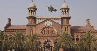 لاہور ہائیکورٹ نے پنجاب حکومت سے فالج کی ادویات کیلئے پالیسی طلب کرلی