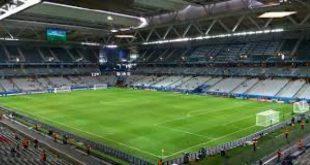 سعودی عرب میں فٹبال میچ کے دوران ہلاکت، افسوسناک خبرآگئی