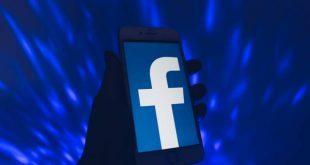 فیس بک کی ٹیم کا دورہ پاکستان، اتفاق ہوگیا