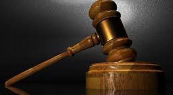 دبئی کے حکمران پربیٹیوں کے اغوا اوربیوی کو دھمکانے کے الزامات،برطانوی ہائیکورٹ نے فیصلہ سنادیا