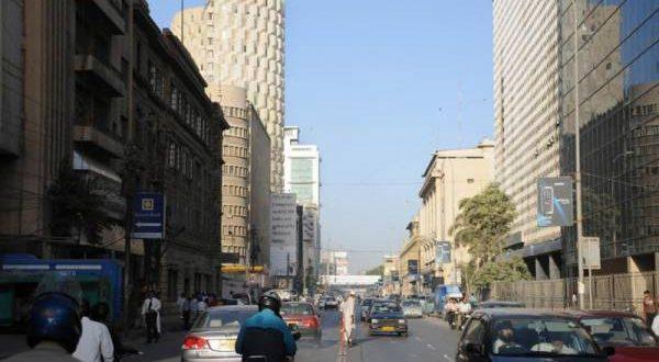 کراچی پورٹ قاسم کے قریب کیمیکل فیکٹری سے گیس کا اخراج، کتنے افراد ہسپتال پہنچ گئے؟ تفصیلات منظرعام پر