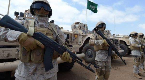 یوم پاکستان کی تقریب، سعودی مسلح افواج کے بھی خصوصی دستے کی شرکت متوقع، خبرآگی
