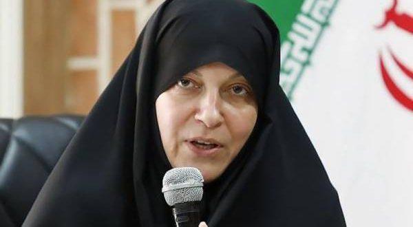 ایک اور ایرانی رکن اسمبلی کرونا وائرس کی وجہ سے جاں بحق