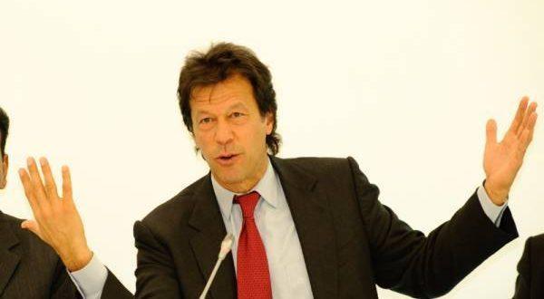 وزیراعظم عمران خان کی زیرصدارت وفاقی کابینہ کا اجلاس آج ہوگا