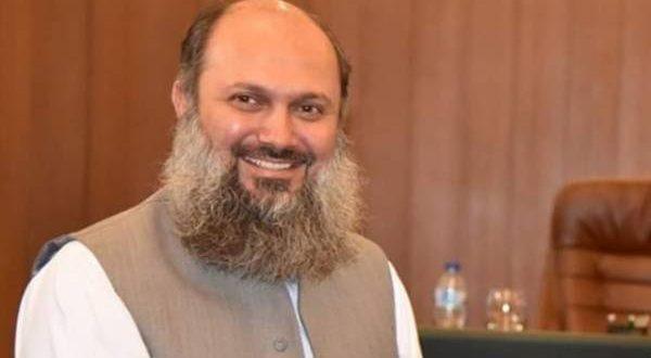 کورونا وائرس: وزیراعلیٰ بلوچستان نے اجلاس طلب کرلیا