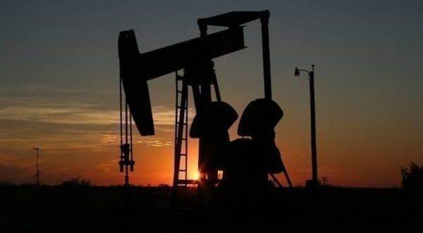 عالمی منڈی میں آج تیل کی قیمت کیارہی؟