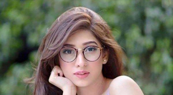 'اداکارہ ہوں جسم فروش نہیں'پاکستانی ماڈل نے' مخصوص ملاقات 'کے خواہشمند شخص کو ایسا سبق سکھا دیا کہ وہ کہیں منہ دکھانے کا نہ رہا