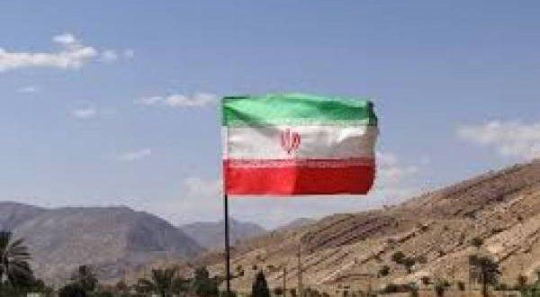 ایران نے آئی ایم ایف سے 5 ارب ڈالر قرض مانگ لیا مگر کیوں؟ تفصیلات سامنےآگئیں