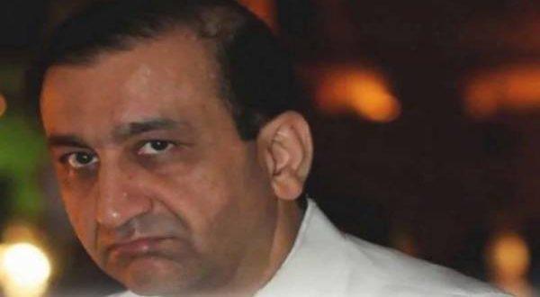 """"""" میں نے نیب کو کہا کہ میں لکھ کر جواب لایا اور بتا دیں ۔۔""""احتساب عدالت میں پیشی ،میر شکیل الرحمان نے میڈیا سے کیا گفتگو کی ؟ جانئے"""