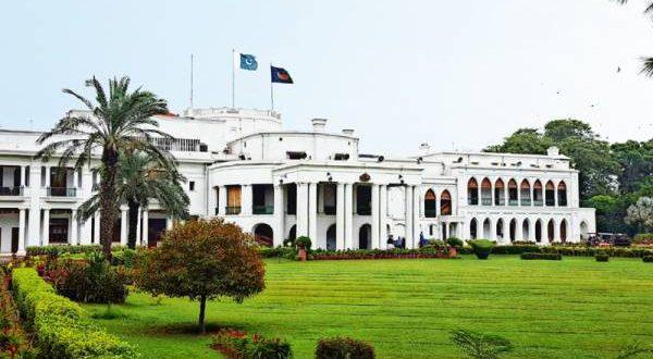 کارپوریٹ سیکٹر کیلئے گورنر ہاﺅس لاہور میں تقریب کی سہولت متعارف، فوٹو شوٹ کے کتنے پیسے لگیں گے؟ شاندار آفر آگئی