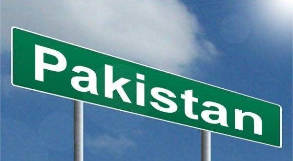 کرونا وائرس لیکن تشخیصی کٹس تیار کرنے میں پاکستان کو کتنا وقت لگے گا؟ حکومت نے واضح کردیا