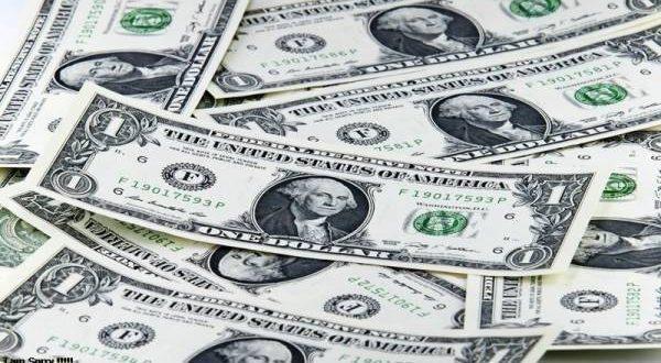 کاروباری دنیا سے اچھی خبر،ڈالر سستا ہوگیا