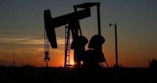 عالمی منڈی میں تیل کی قیمت 17سال کی کم ترین سطح پر پہنچ گئی