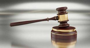 سٹی کورٹ کراچی ، منشیات سمگلنگ کیس میں دو ملزموں کو عمر قید کی سزا