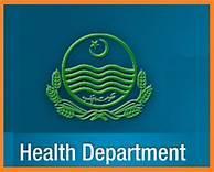 محکمہ سوشل سیکورٹی اور محکمہ صحت کے درمیان ہیلتھ ایمرجنسی سامان کی خریداری پر تنازع