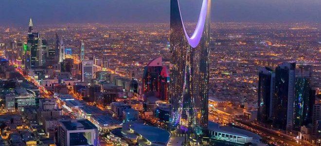 وہ ملک جس کیلئے سعودی عرب نے 500 ملین ڈالر امداد دیدی، بڑی خبر