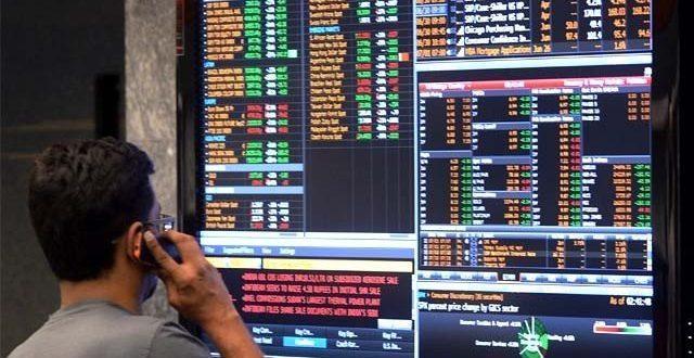پاکستان اسٹاک ایکسچینج؛ گذشتہ ہفتے میں سرمایہ کاروں کو 542 ارب روپے کا فائدہ