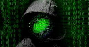 کروڑوں پاکستانیوں کی ذاتی معلومات ڈارک ویب کو فروخت کرنے کا انکشاف
