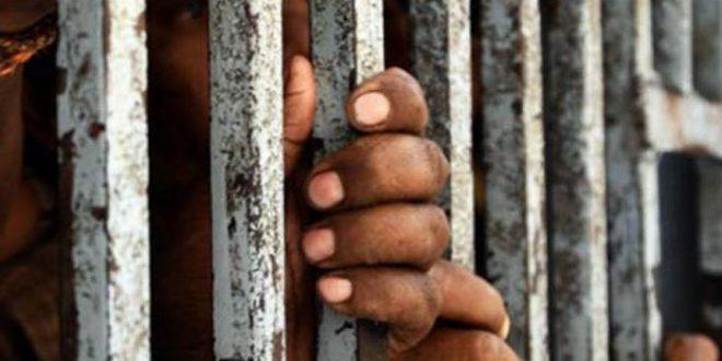 پنجاب کی 4 جیلوں کے 89 قیدیوں میں کورونا وائرس کی تصدیق