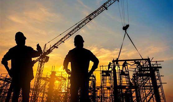 حکومت نے تعمیراتی شعبے کو ٹیکس چھوٹ دینے کے لیے آرڈیننس تیار کرلیا