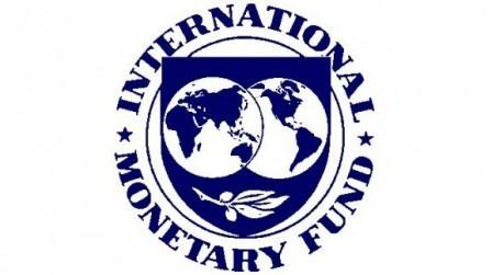آئی ایم ایف آج 25 ملکوں کو ہنگامی فنڈز دے گا