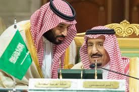 ملک میں کورونا وائرس پر قابو پانے کے لیے کئی ماہ لگ سکتے ہیں:سعودی عرب