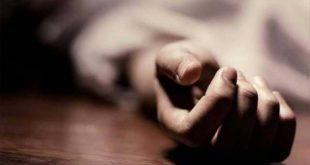 لاہور پسند کی شادی پرباپ نے بیٹی کو کلہاڑی کے وار سے قتل کر دیا