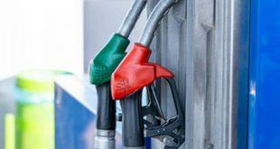 کورونا وائرس کے وار، تیل کی قیمتیں 18 سال کی کم ترین سطح پرآ گئیں